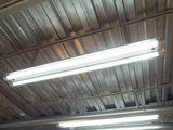 LED イメージ